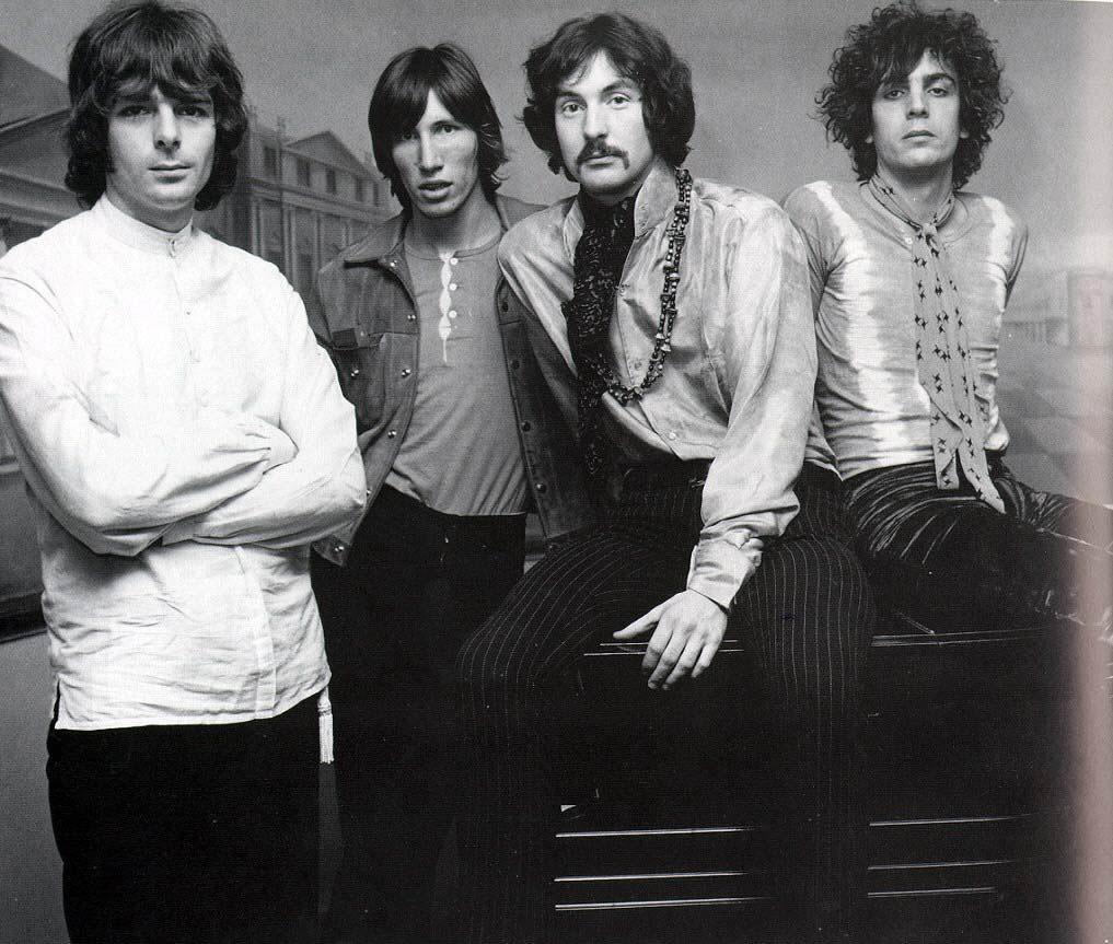 Syd-Barrett-Pink-Floyd