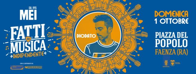 FB-cover-02-diodato-1170x445
