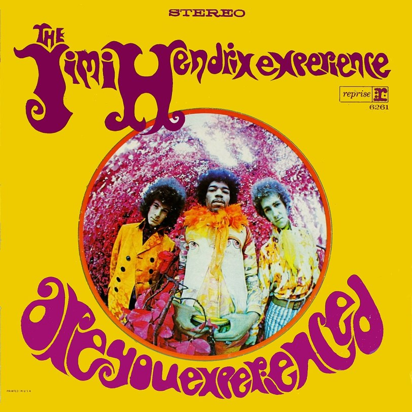 1200px-Are_You_Experienced_-_US_cover-edit