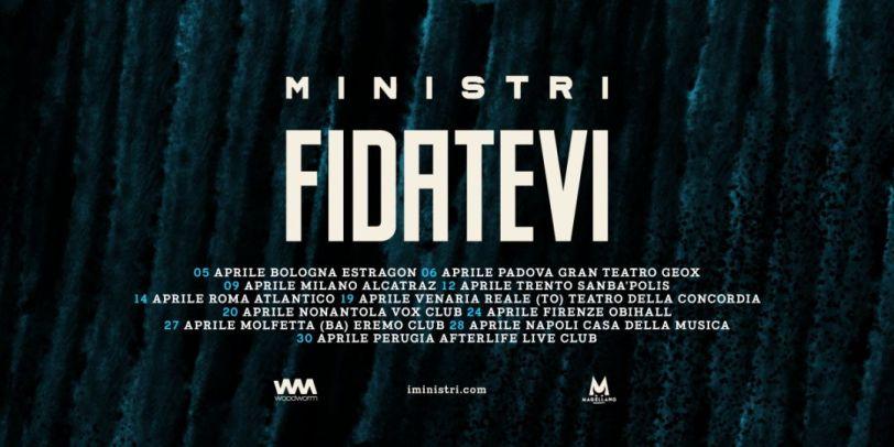 Annuncio_Ministri_Fidatevi_b